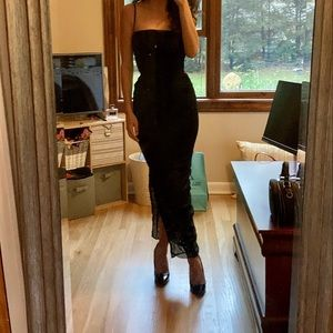 FORNARINA Dress